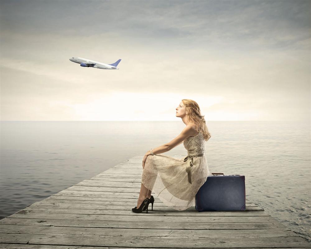 Stress dopo le vacanze?