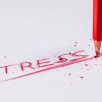 Che stress!