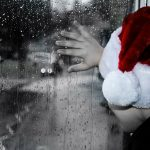 La Christmas Blues