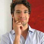 dott. Alberto Soriani foto profilo